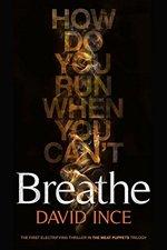 Breathe150