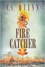 Firecatcher