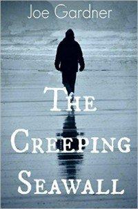 The Creeping Seawall