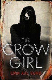 The-Crow-Girl-by-Erik-Axl-Sund-665x1024