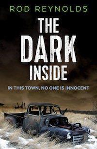 The-Dark-Inside