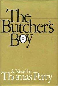 butchersboy200