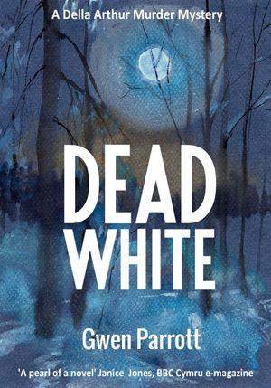 deadwhite300