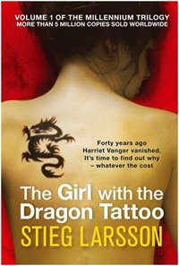 girlwiththedragontattoo200