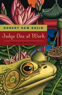 judgedeeatwork200