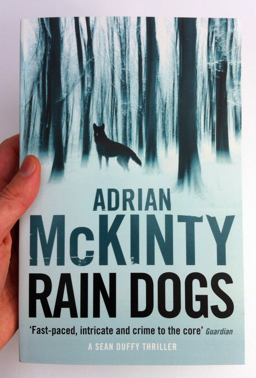 raindogs_firstlook_875_01