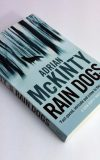 raindogs_firstlook_875_02