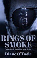 ringsofsmoke