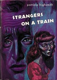 strangersonatrain200b