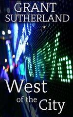 westofthecity150