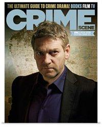 CrimeScene2_branagh_200