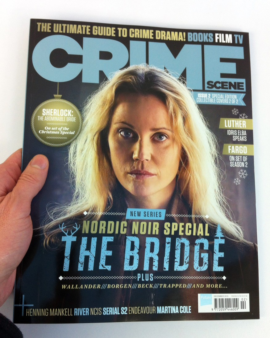 CrimeScene2_firstlook_875_01