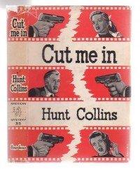 Cut Me In