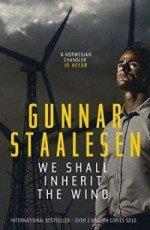 Gunnar-Staalesen-We-Shall-Inherit-the-Wind-150