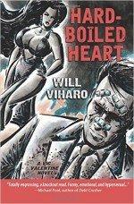 Hard Boiled Heart
