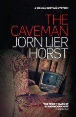 Jorn-Lier-Horst-The-Caveman-150