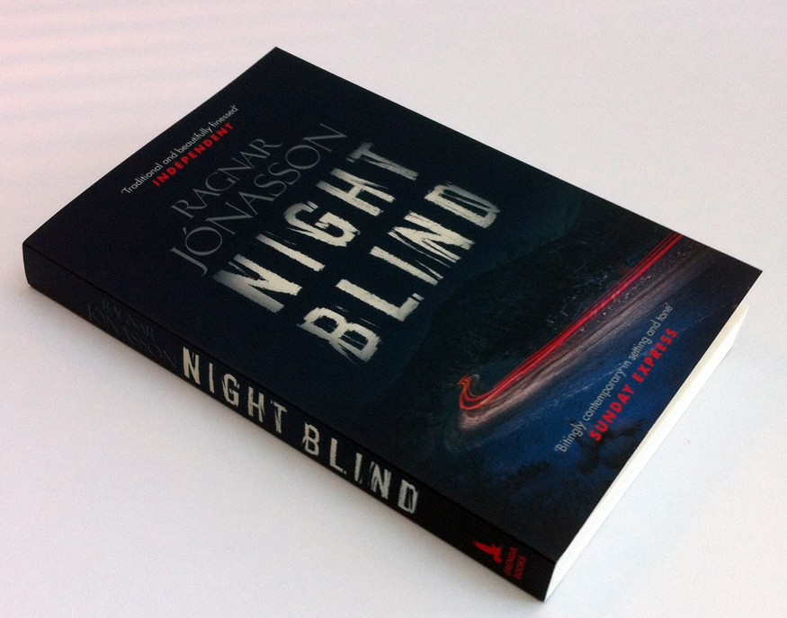 Nightblind_firstlook_875_02