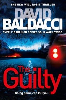 TheGuilty250