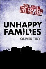 Unhappy Families