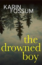 drownedboy150