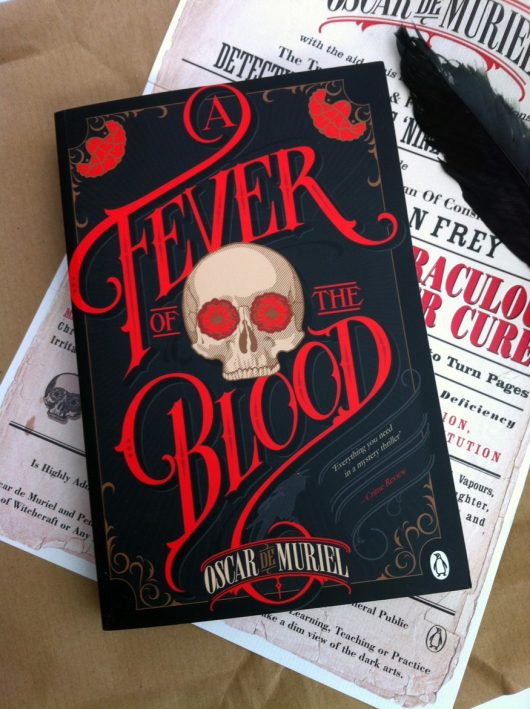 feveroftheblood_firstlook_875_03