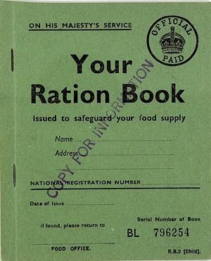 rationbook300