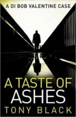 A-Taste-of-Ashes-Large-e1450704484738