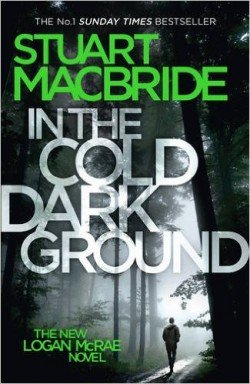 In The Cold Dark