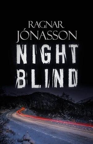 Nightblind300