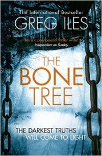 The-Bone-Tree-e1433356918615