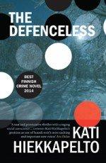 defenceless200-e1450183054972