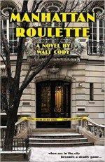 Manhattan Roulette