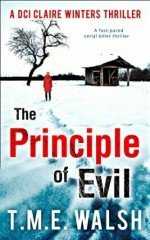The Principle Of Evil
