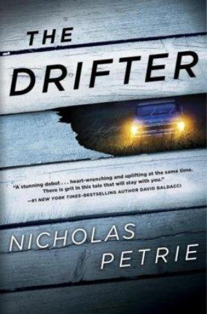 Drifter, Petrie