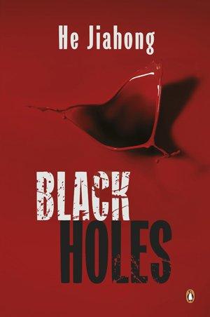 BlackHoles300