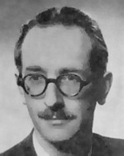 Colin Watson