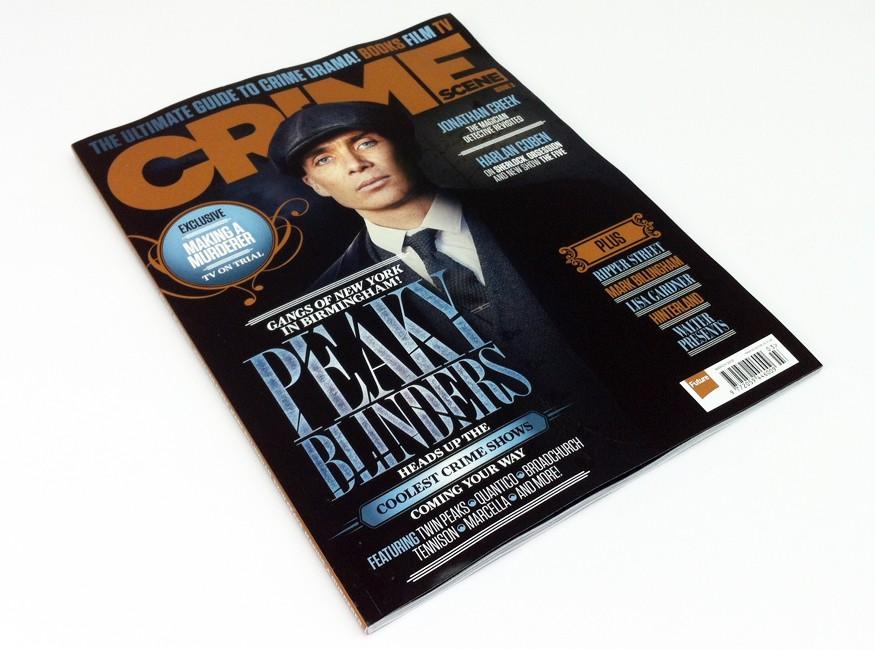 CrimeScene03_875_02