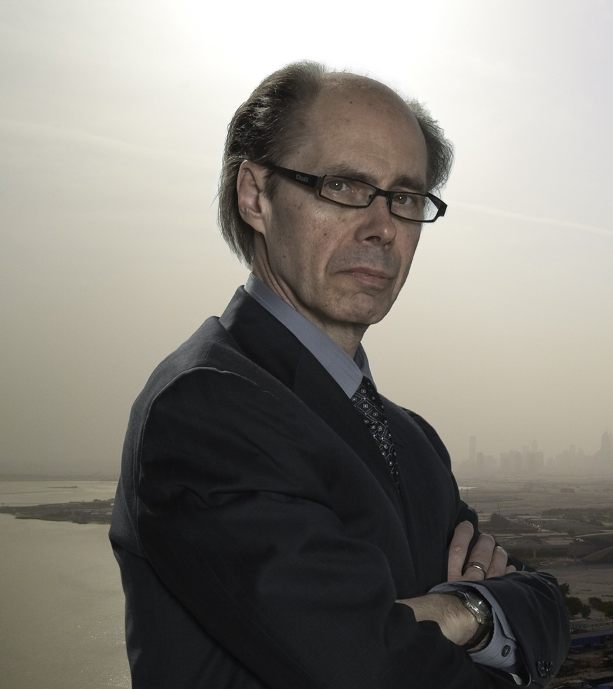 jefferydeaver875