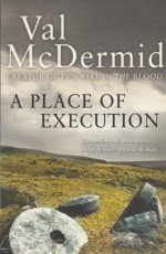 mcdermid_execution_uk_reissue