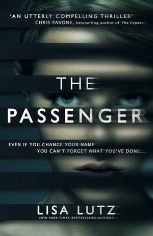 passenger300
