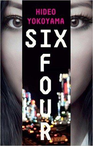 sixfour300