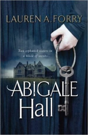 Abigale Hall300