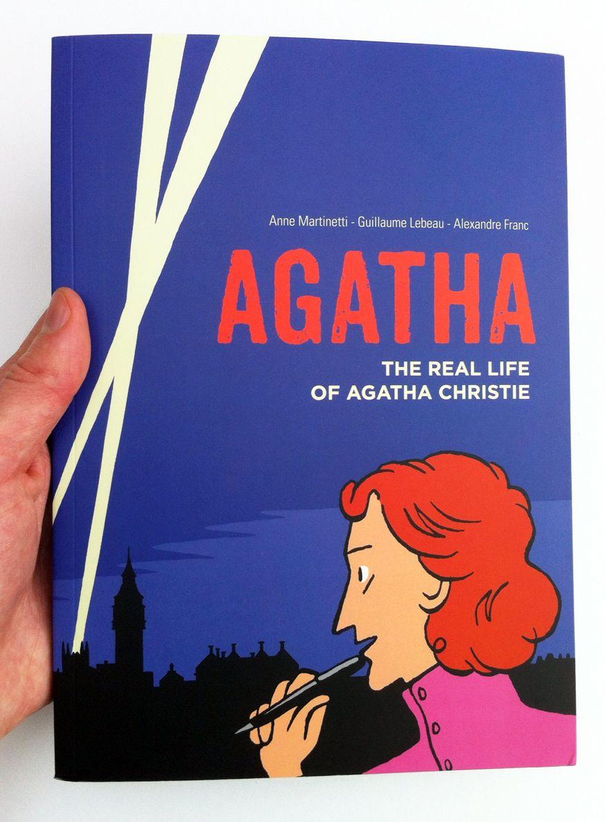 Agatha01_875