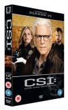CSIseason15DVD_875