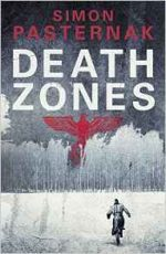 Death Zones