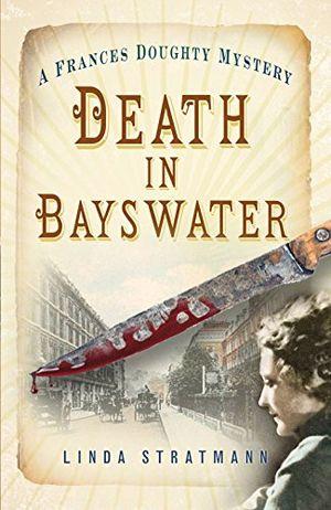DeathinBayswater300