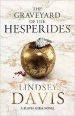 Graveyard Hesperides