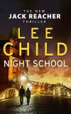 NightSchool_Firstlook_875
