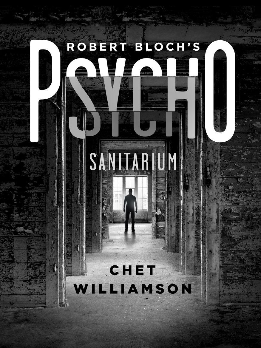 PsychoSanitarium875