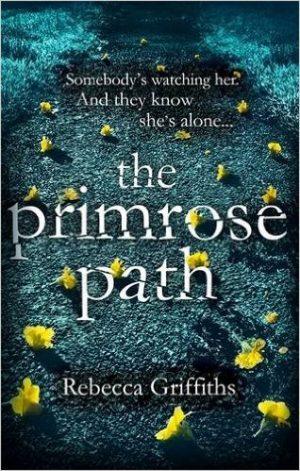 The Primrose Path 300